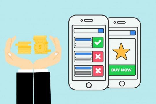 BRTI akan diskusi dengan operator soal SMS tawaran konten