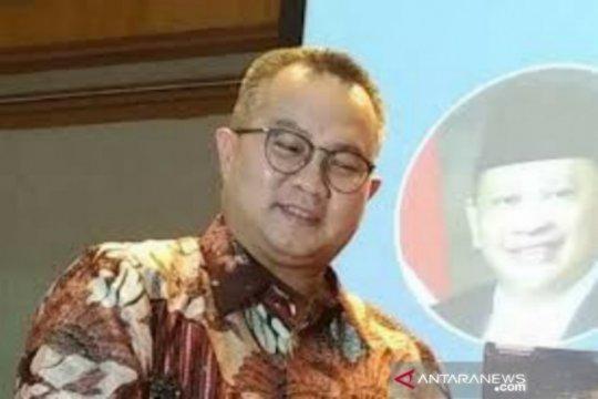 Wali Kota Bogor: Rektor IPB jalani isolasi di Sentul