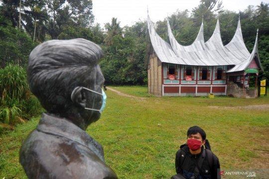 Museum Tan Malaka