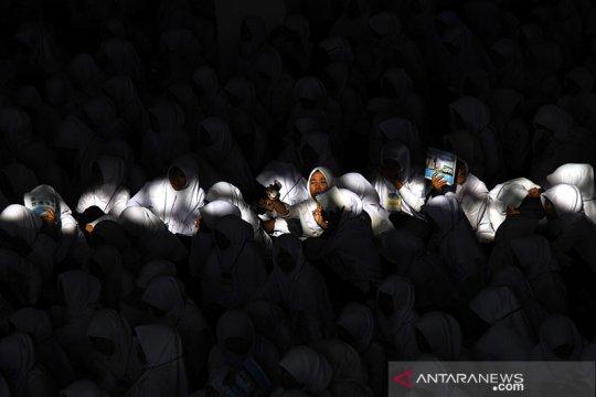 Pengamat: Pesantren bagian dari khazanah pendidikan Islam di Indonesia