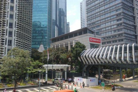 Konsultan ingatkan sektor properti cerminkan pertumbuhan ekonomi