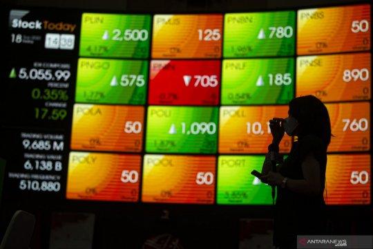 IHSG diprediksi menguat dipicu aksi berburu saham murah