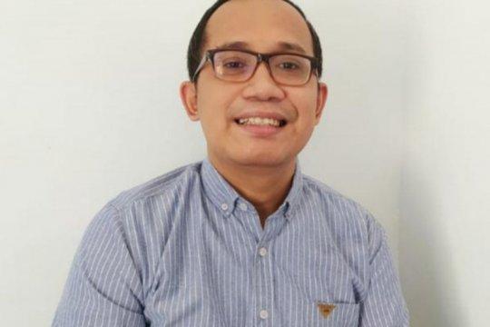 RPH tegaskan tak terlibat politik dukung mendukung Pilkada Surabaya