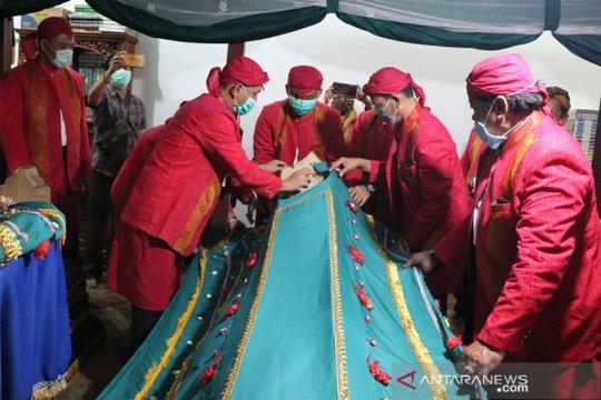 Pemkab Jepara harus aktif ajukan Ratu Kalinyamat sebagai pahlawan