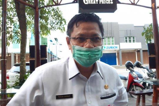 Rahma luncurkan aplikasi TANJAK saat jabat Wali Kota Tanjungpinang