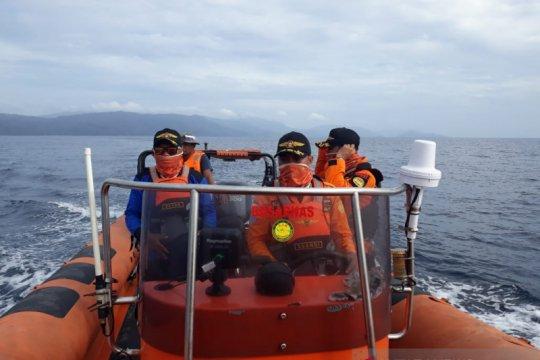 Basarnas: Hari ke-7 pencarian korban kapal terbakar masih nihil