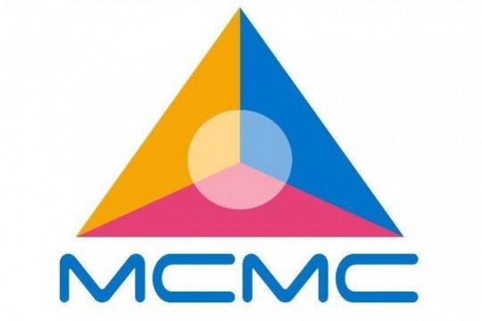 MCMC selidiki aduan pengurangan kecepatan internet