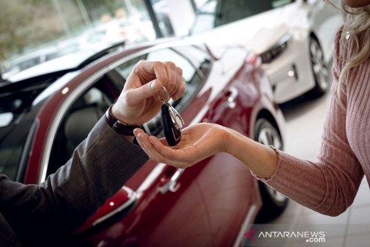 Pajak mobil baru 0 persen dan strategi jitu dorong daya beli