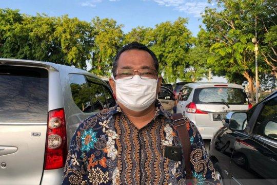 KPU Kepri tetapkan peserta Pilkada tanpa mengundang paslon