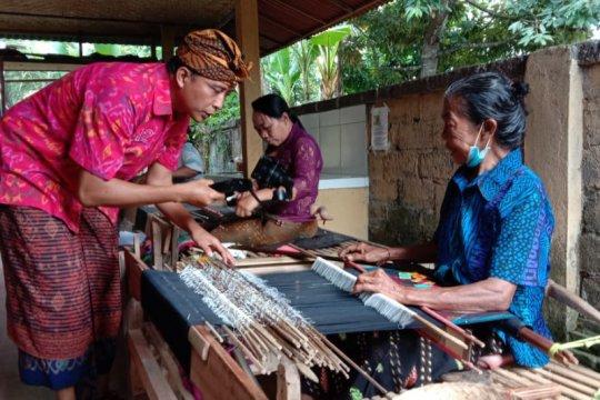 Ini cara Bali gaet wisatawan Jepang saat COVID-19