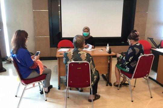 Koperasi Indosurya aktifkan kembali belasan cabang di kota besar