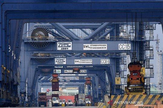 Pemerintah sahkan protokol perdagangan genjot ekspor di ASEAN