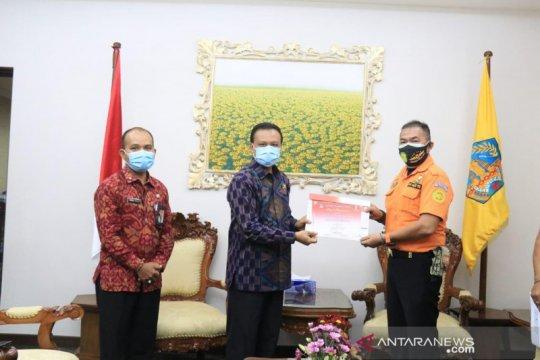 Bali tambah 10 hotel untuk tempat karantina penderita COVID-19
