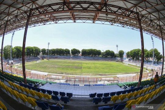 Renovasi stadion Piala Dunia U-20 butuh Rp400 miliar