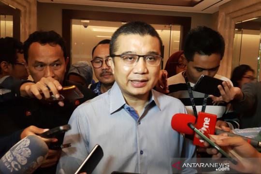 Pengamat sebut langkah tepat Golkar tunjuk Erwin Aksa sebagai waketum