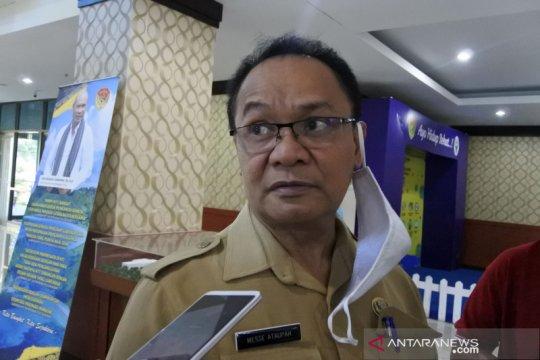 Transmisi lokal kasus COVID-19 di NTT kian meningkat, sebut Dinkes