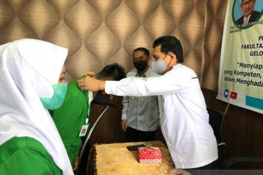 FTIK IAIN Palu tugaskan 472 mahasiswa ikuti PPL kala pandemi COVID-19