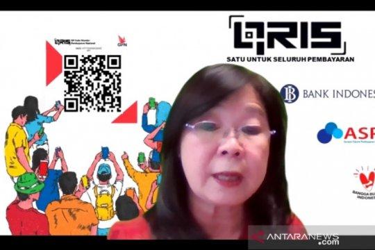 BI yakin digitalisasi mampu bawa Indonesia jadi negara maju