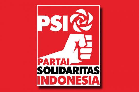 PSI dukung KPK-Setneg tertibkan barang milik negara