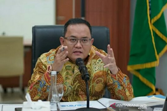 DPD Golkar Sumsel pecat kadernya di DPRD Palembang karena narkoba