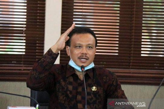 GTPP Bali: Kota Denpasar tingkat kesembuhan pasien COVID-19 tertinggi