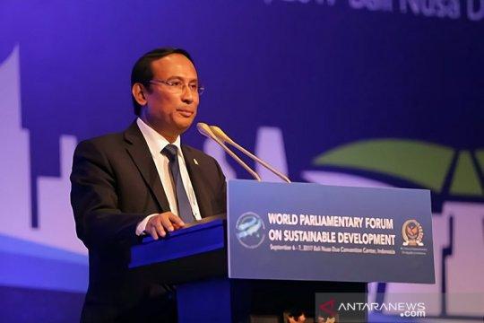 Kadin Indonesia usulkan cost recovery, percepat pemanfaatan panas bumi