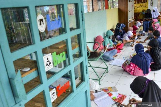 Indonesia-Iran saling mendukung dalam pemenuhan hak anak
