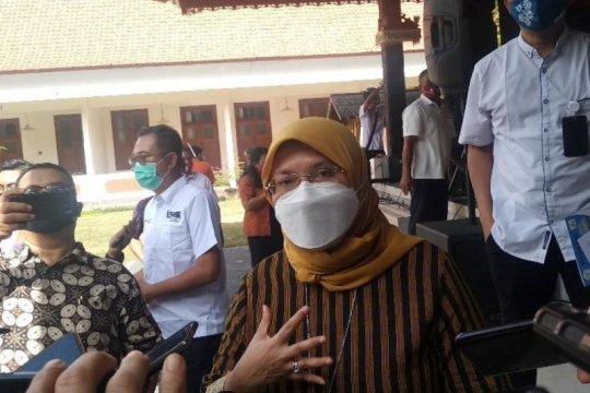 """Kemenparekraf libatkan 4.000 peserta dalam program """"We Love Bali"""