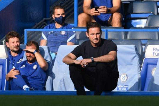Frank Lampard ajak Liga Premier bantu klub divisi bawah