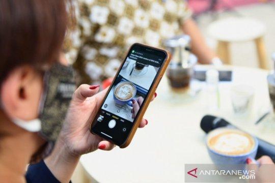 Kemenparekraf-Google latih UMKM parekraf manfaatkan platform digital