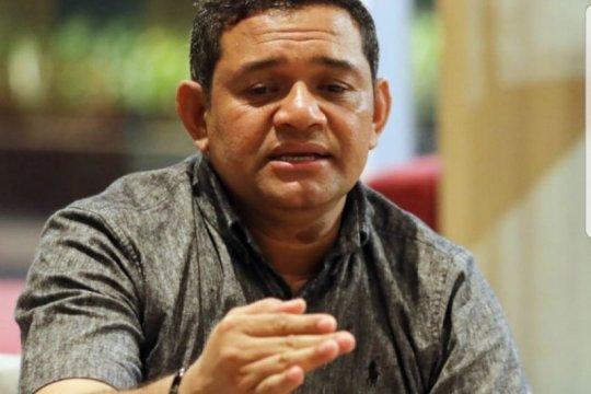Pakar: Tim Pansel Sekjen DPD RI harus dibentuk ulang