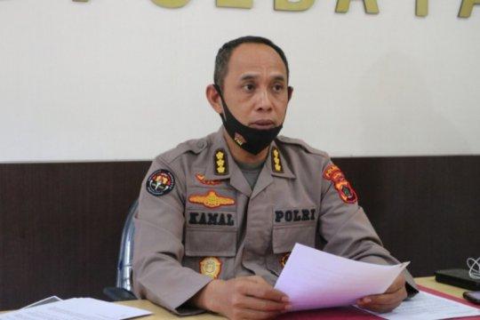 Polisi klaim penetapan paslon cabup di Papua berjalan lancar