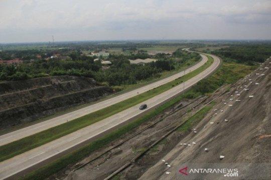 BPJT: Penerapan teknologi MLFF untuk optimasi pelayanan jalan tol
