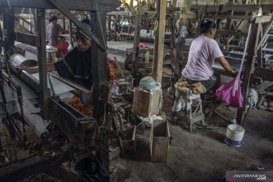 Pandemi, penyaluran BLT Dana Desa perlu lebih tepat sasaran