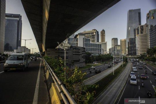 PUPR: Kota harus mampu tahan bencana alam dan penyakit