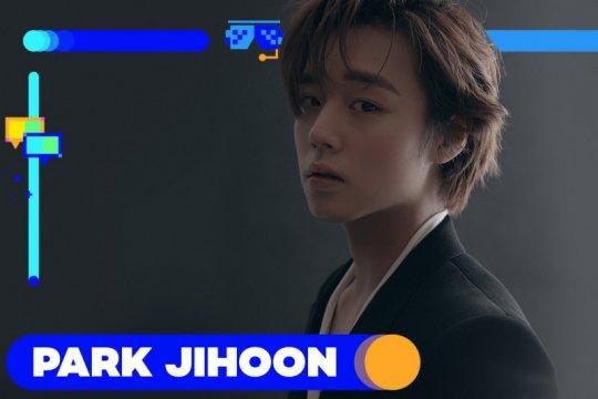 Park Ji-hoon hingga AB6IX jajaran idola K-pop di KCON musim kedua