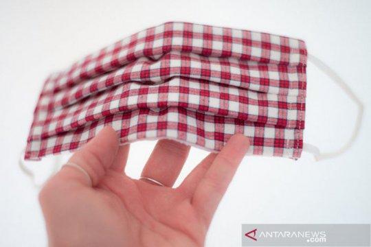 BSN tetapkan SNI masker dari kain