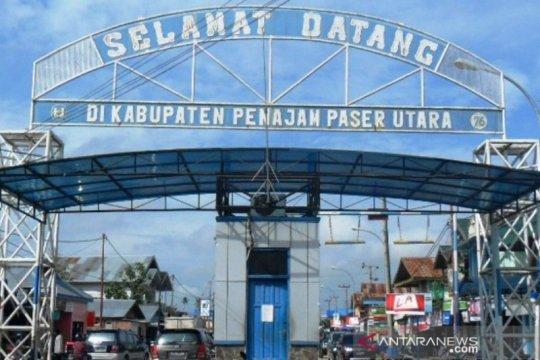 DPRD Penajam: SDM harus dipersiapkan tunjang ibu kota baru