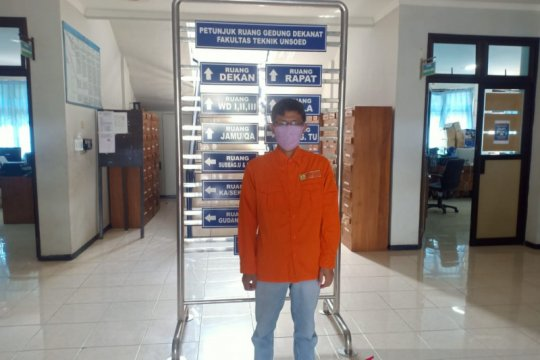 Akademisi: Waspadai bencana hidrometeorologi saat pancaroba