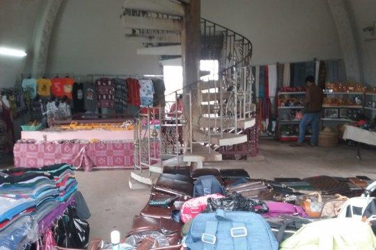 Himbara perlu perbanyak salurkan kredit kepada UMKM baru sektor riil
