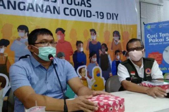 Epidemiolog UGM: Warga Yogyakarta kurangi ke luar rumah