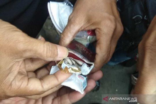 Operasi Yustisi, Polsek Johar Baru tangkap pria bawa ganja di Kramat