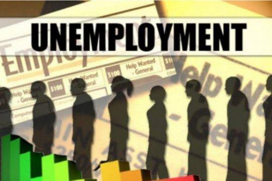 ILO: Tak ada pemulihan pasar pekerjaan global hingga setidaknya 2023