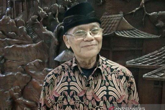 Guru Besar UIN: Paham khilafah politik karena kurang pemahaman agama