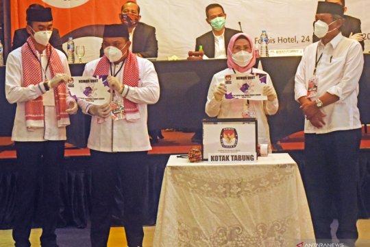 Pengamat kritisi PKPU yang masih perbolehkan tatap muka saat kampanye
