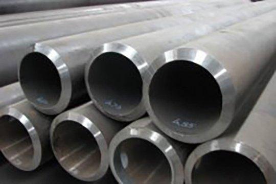 PLN agar periksa proyek kelistrikan terkait maraknya impor baja ilegal
