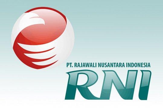 Kementerian BUMN tetapkan Arief Prasetyo jabat Direktur Utama PT RNI