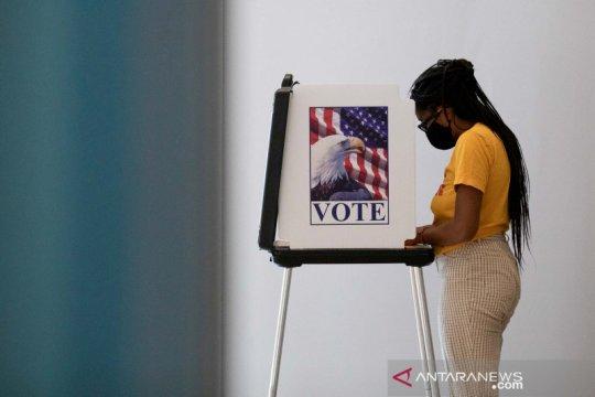 Goldman: Hasil pemilu AS takkan pengaruhi prospek sektor energi