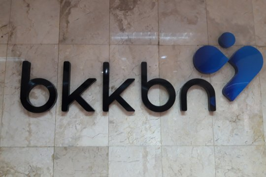 BKKBN fokuskan target metode kontrasepsi jangka panjang