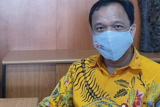 OJK klaim kepemilikan saham masyarakat Papua di masa pandemi meningkat